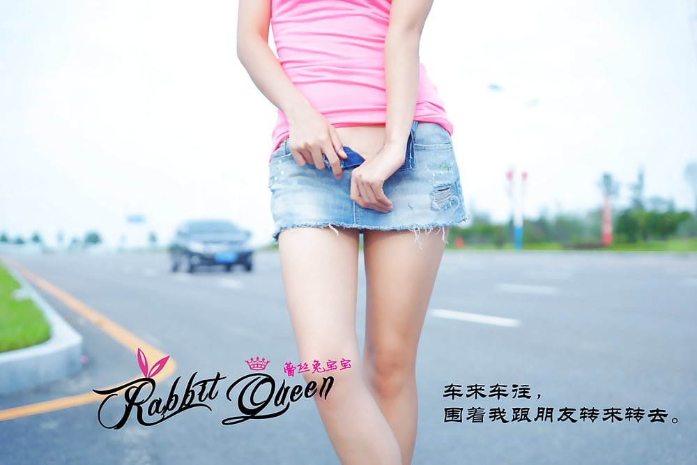 Asian Girl Chaning Clothes and Stock Footage Video (100%