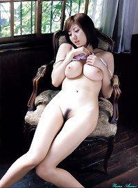Taiwan slut lily chen part 8 - 5 4